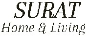 Surat home and Living